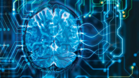 Embracing AI: Why Now Is the Time for Medical Imaging